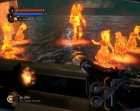 Bioshock 2 PC 65
