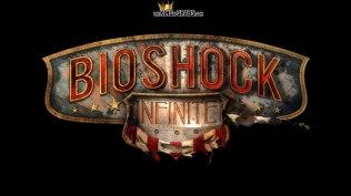 BioShock Infinite PC 001