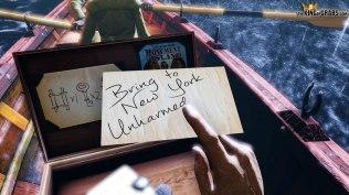 BioShock Infinite PC 002