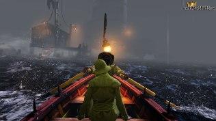 BioShock Infinite PC 003