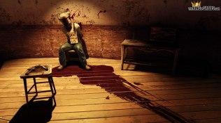 BioShock Infinite PC 004