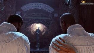 BioShock Infinite PC 006