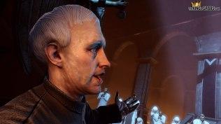 BioShock Infinite PC 007