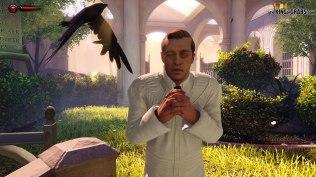 BioShock Infinite PC 008