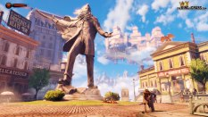 BioShock Infinite PC 009