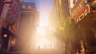 BioShock Infinite PC 011