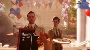 BioShock Infinite PC 012