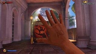 BioShock Infinite PC 013