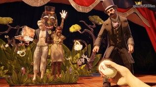 BioShock Infinite PC 014