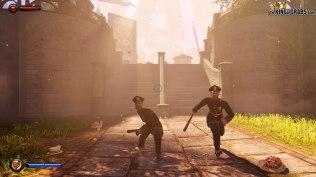 BioShock Infinite PC 015