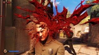 BioShock Infinite PC 016