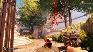 BioShock Infinite PC 017