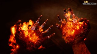 BioShock Infinite PC 018