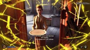 BioShock Infinite PC 019