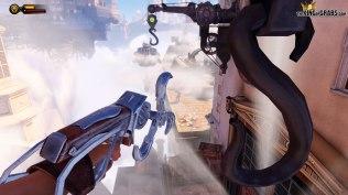 BioShock Infinite PC 020