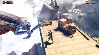 BioShock Infinite PC 021
