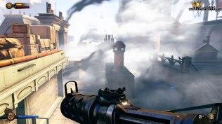 BioShock Infinite PC 023