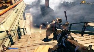BioShock Infinite PC 024