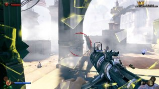BioShock Infinite PC 025