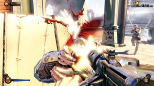 BioShock Infinite PC 026