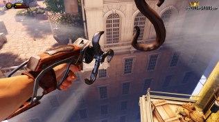 BioShock Infinite PC 027