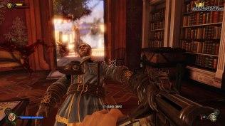 BioShock Infinite PC 028