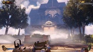 BioShock Infinite PC 029