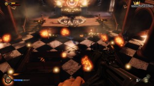 BioShock Infinite PC 030