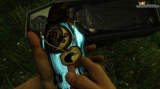 BioShock Infinite PC 031
