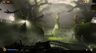 BioShock Infinite PC 032