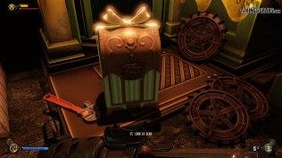 BioShock Infinite PC 033