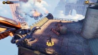 BioShock Infinite PC 034