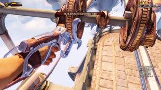 BioShock Infinite PC 035