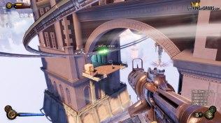 BioShock Infinite PC 036