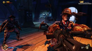 BioShock Infinite PC 037