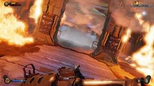 BioShock Infinite PC 038