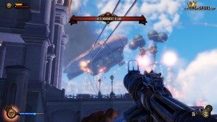 BioShock Infinite PC 039