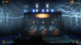 BioShock Infinite PC 040