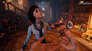 BioShock Infinite PC 042