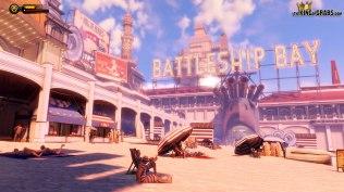 BioShock Infinite PC 043
