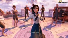 BioShock Infinite PC 044