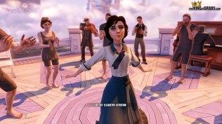 BioShock Infinite PC 044