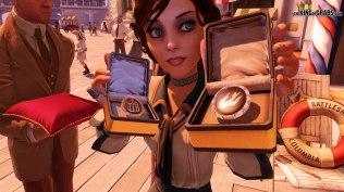 BioShock Infinite PC 045