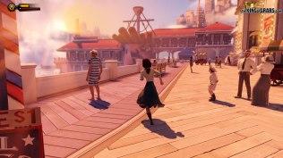 BioShock Infinite PC 046