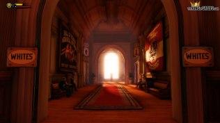 BioShock Infinite PC 047