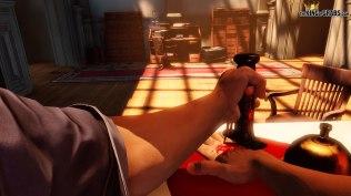 BioShock Infinite PC 048