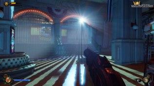 BioShock Infinite PC 049