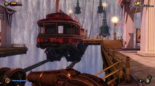 BioShock Infinite PC 050