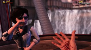 BioShock Infinite PC 051