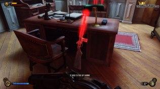 BioShock Infinite PC 052